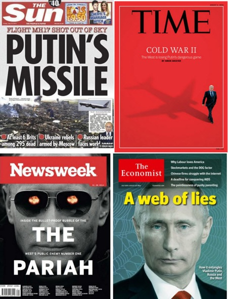 http://media.peakprosperity.com/images/Putins-Covers.jpeg
